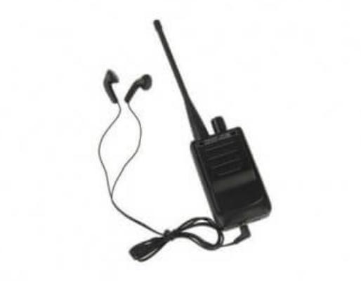 caméra esspion enregistreur haute qualité