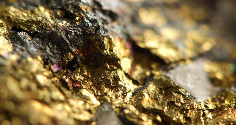 Comment négocier un métal précieux ?