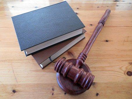 Pourquoi faire appel à un avocat teg ?