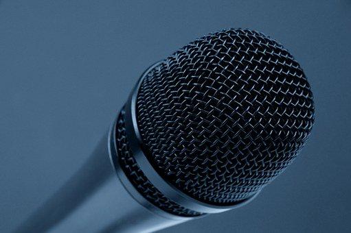 Comment maîtriser la prise de parole en public ?