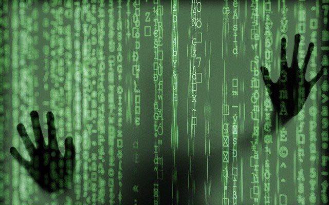 logiciel espionnage téléphone