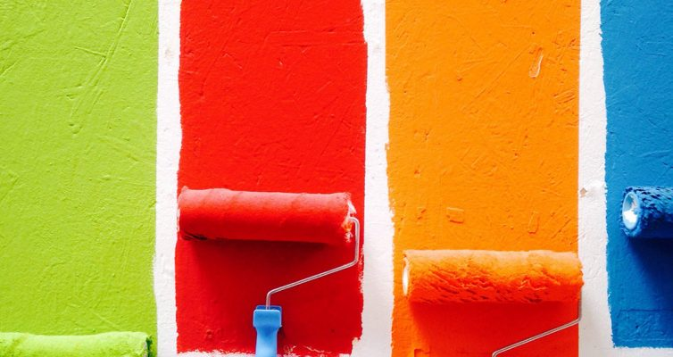 Pourquoi faire appel à un artisan peintre professionnel pour repeindre son appartement ?