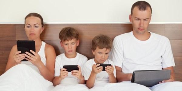 Forfait internet pour famille quelles sont les offres les plus complètes