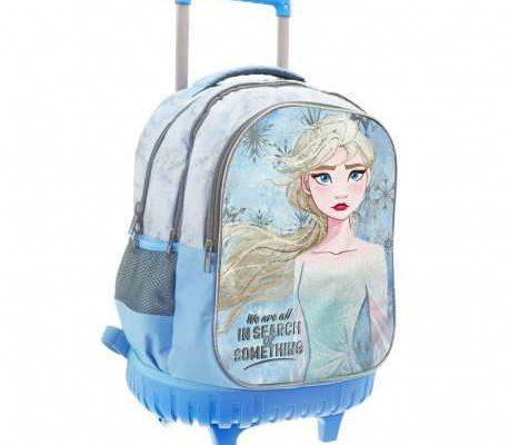 Comment choisir un bon sac à dos pour enfant?