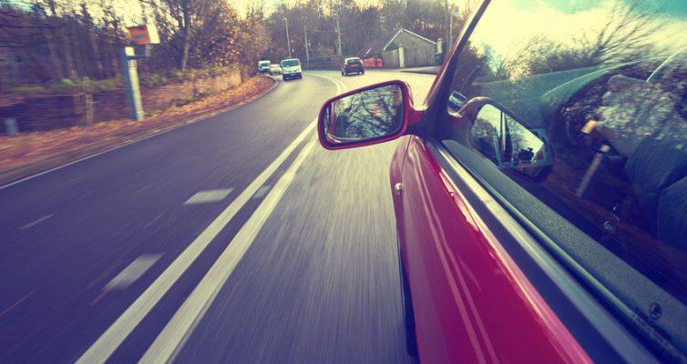 NetVox Assurances - Assurance auto risques aggravés : comment payer une amende suite à un contrôle radar ?