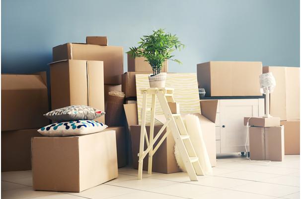 Comment organiser votre déménagement en urgence ?