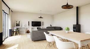 le bon choix d'un expert en rénovation maison
