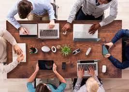 Critères de meilleures agences web en 2021