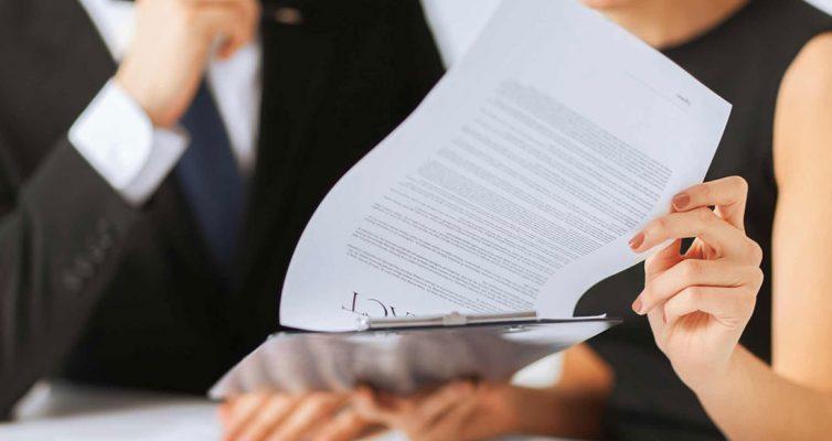 5 conseils pour rendre les opérations financières plus efficaces